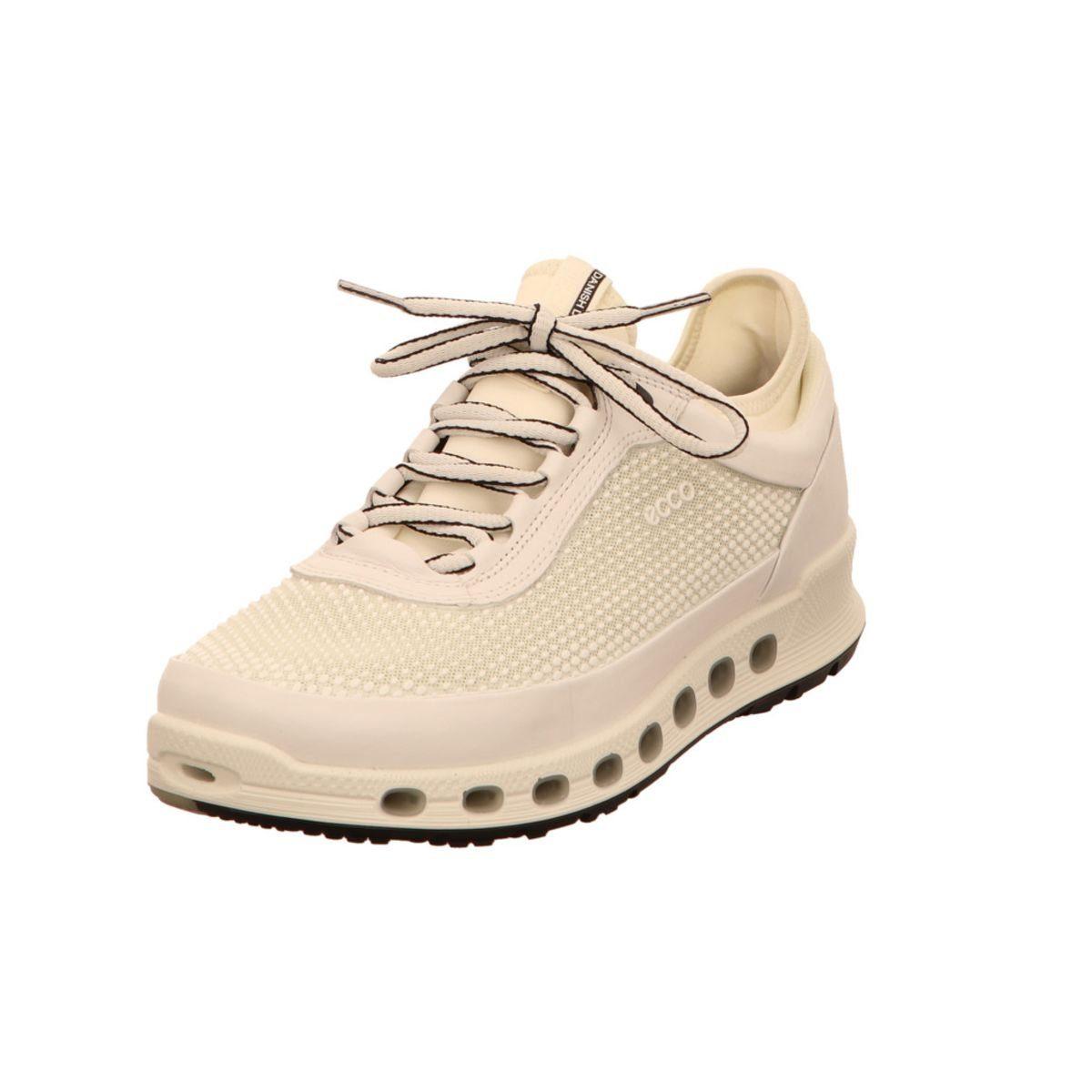 Sonderangebot >2778 Ecco Ecco >2778 Sneaker c2fc2b