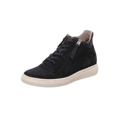 48a85f26bcae51 Gabor Sneaker online kaufen
