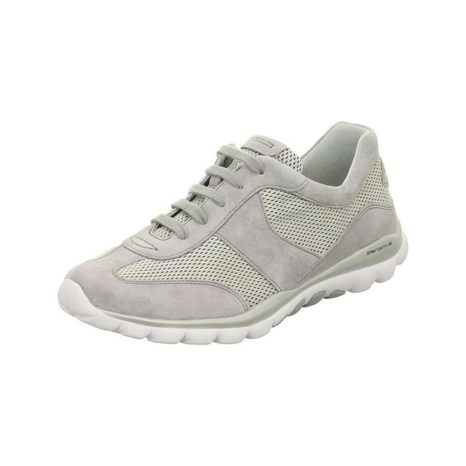 Https P Selected Femme Slingback Sandalen 695391149 Bettina Heels Netty Beige Gabor Sneaker Grauformatz