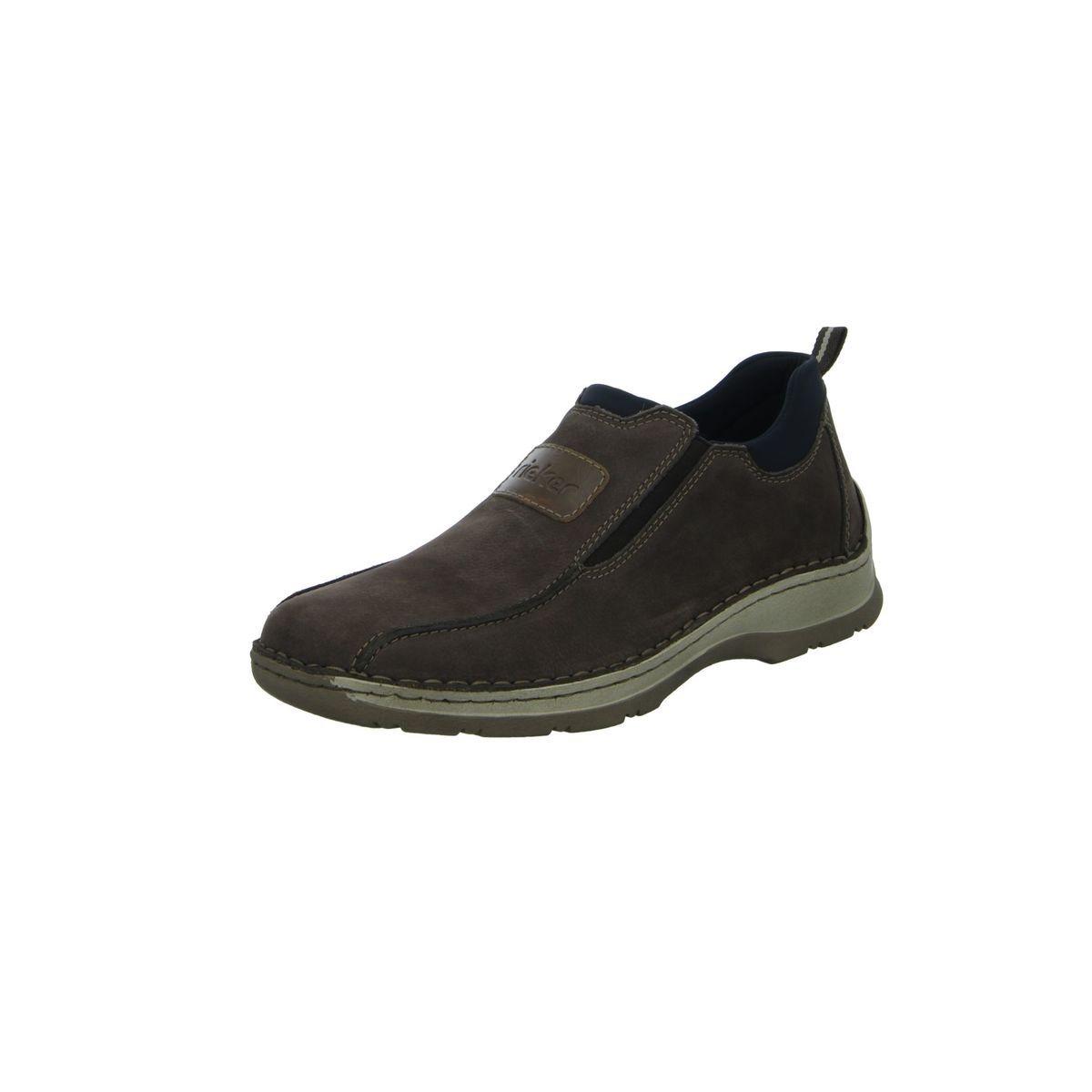 Rieker Slipper | Schuhe > Slipper | Rieker