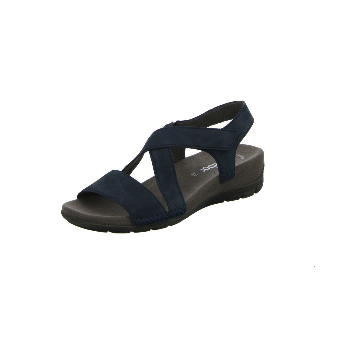 Mode >11015 Gabor Gabor >11015 Sandale b915d1