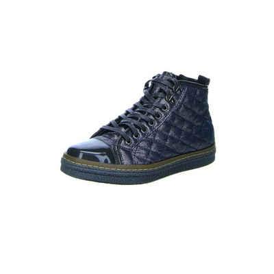 Tamaris Sneaker online kaufen   OTTO 7ae6d732ca