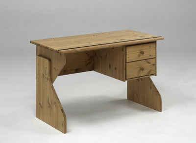 Vaja Möbel Kinderschreibtisch »Schreibtisch Kent«