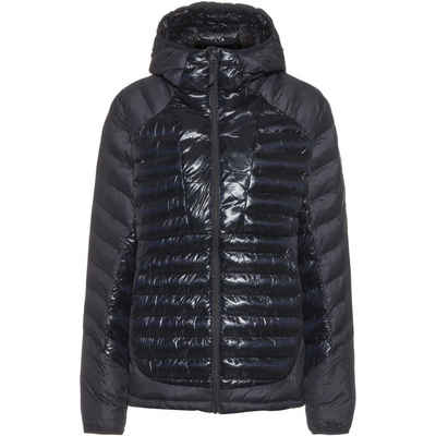 Columbia Steppjacke »LABYRINTH LOOP« Recyclingmaterial,Recyclingmaterial