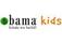 BAMA KIDS