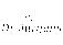 Dr. Jürgens