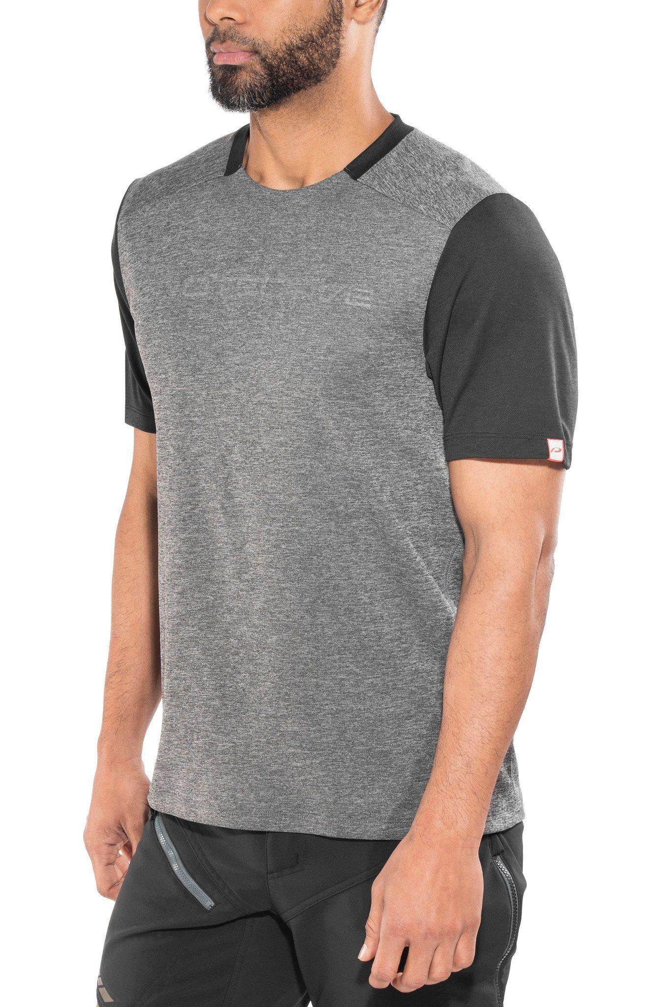 Protective T-Shirt »Rawson Shirt Men«