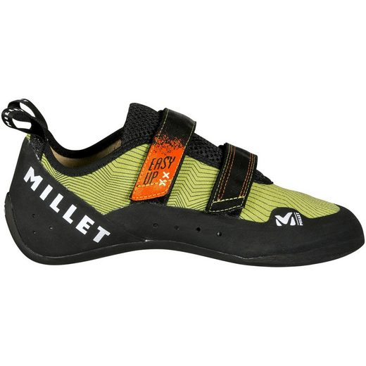 Millet »Easy Up« Kletterschuh