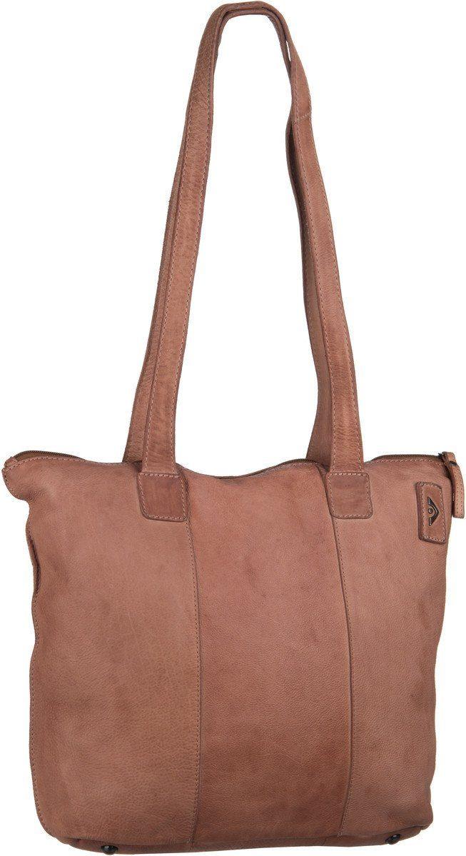 »casual Voi 21127 Voi Handtasche 21127 Handtasche Shopper« Voi »casual Shopper« Handtasche BIArqfIU