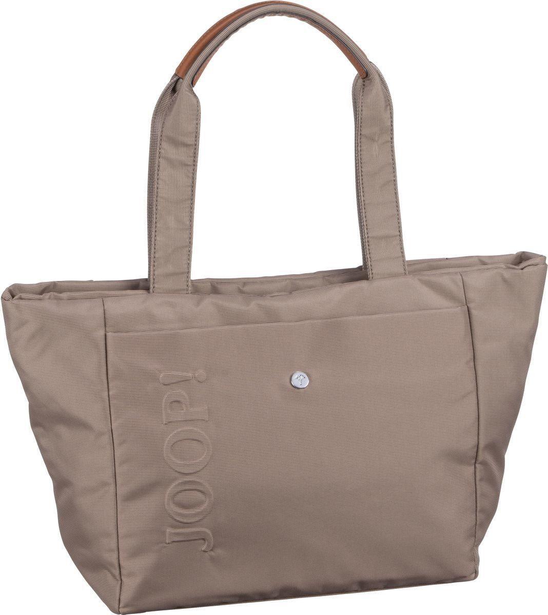 Joop! Handtasche »Nylon Naviga Helena Shopper LHZ«