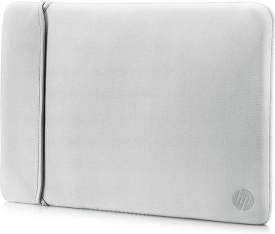 HP 35.56 cm (14) Wendbare Neoprenhülle »Verlässlicher Schutz. Wendbar.«
