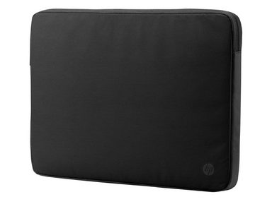15 Spectrum Zoll Und Notebooks« 62 Hülle 6 Hp Laptops 39 »für Cm qxXTYFZt