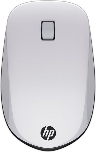 HP Wireless Mouse »Z5000«