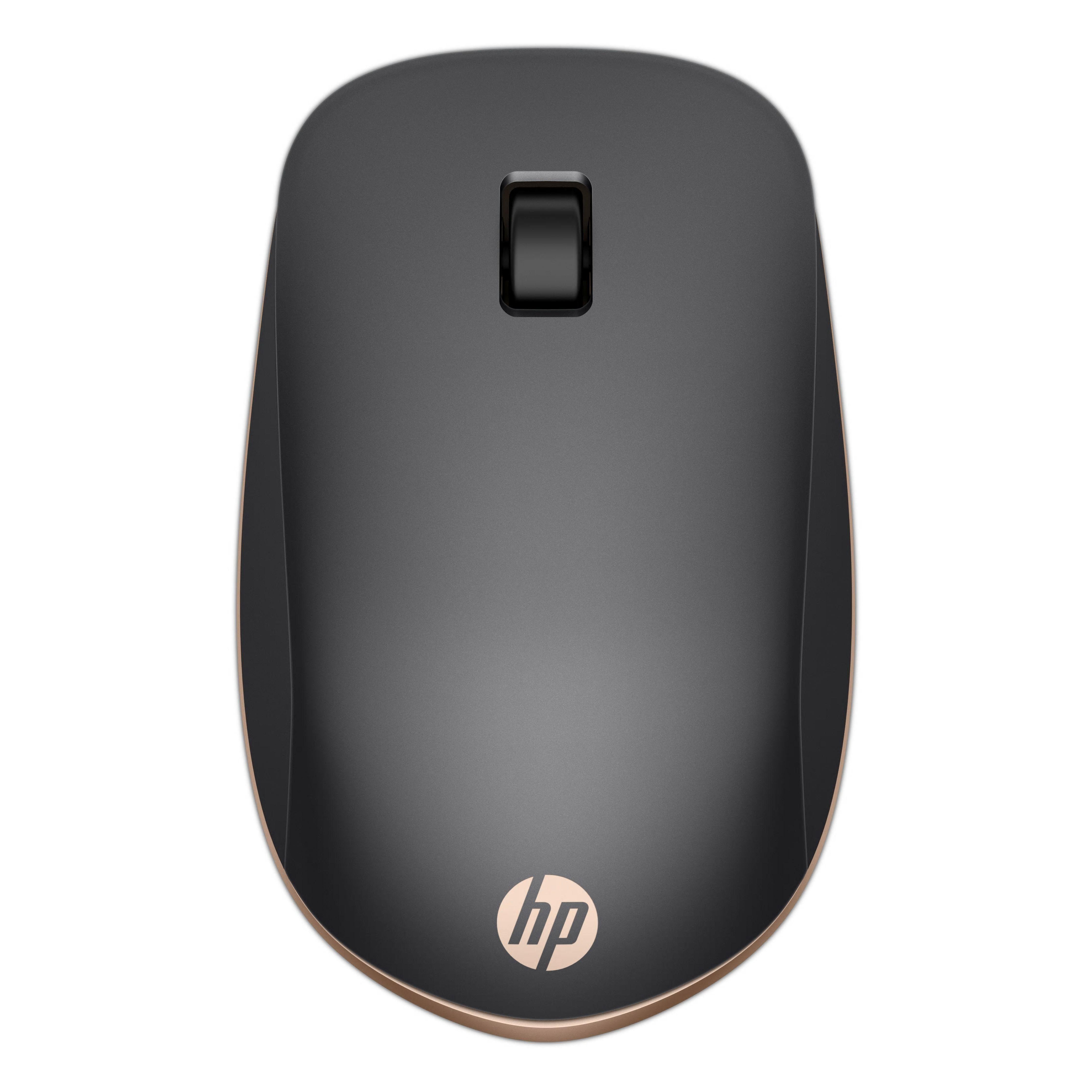 HP Z5000 Wireless-Maus »Bluetooth-Maus«