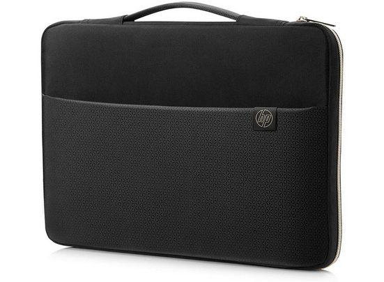 HP Carry Sleeve Europe Notebook-Hülle »43,94 cm (17,3 Zoll)«