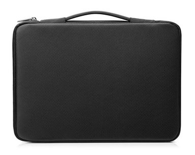 « Zoll »43 Sleeve Cm 3 Hp Carry 94 17 Notebook Europe hülle PAqUg7x