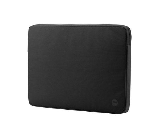 HP 35,6 cm, 14 Zoll Spectrum Hülle »für Laptops und Notebooks«