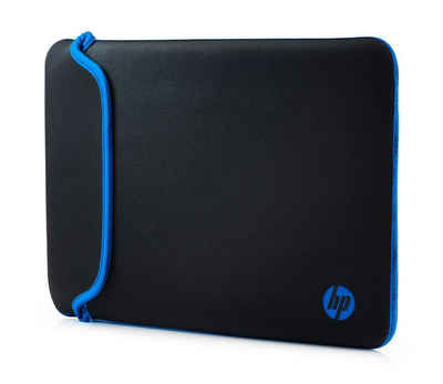 HP Sleeve »flexible und robuste Neoprenhülle«, 35,56 cm (14 Zoll) Neopren