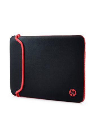 HP 3556 cm (14 Zoll) Neoprenhülle »flexib...