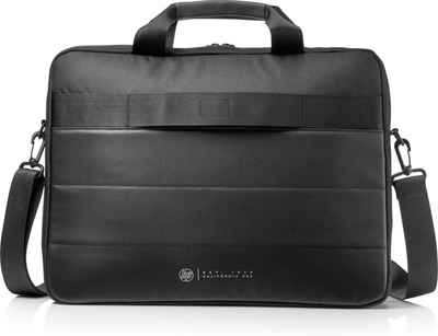 HP 39.62 cm (15.6) Classic Briefcase »komfortablen Aktentasche - robuster Schutz«