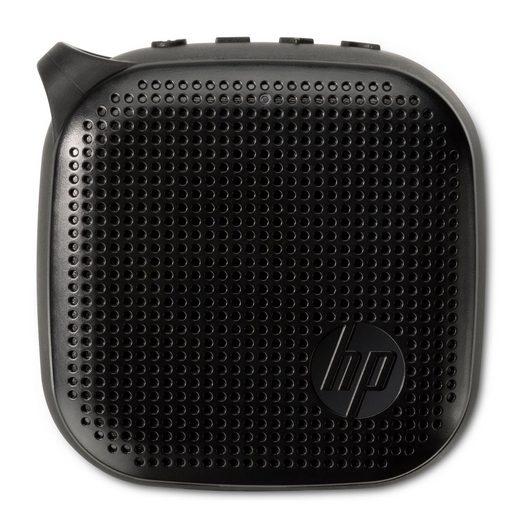 HP Mini Bluetooth Speaker 300 »Bluetooth®-Lautsprecher«