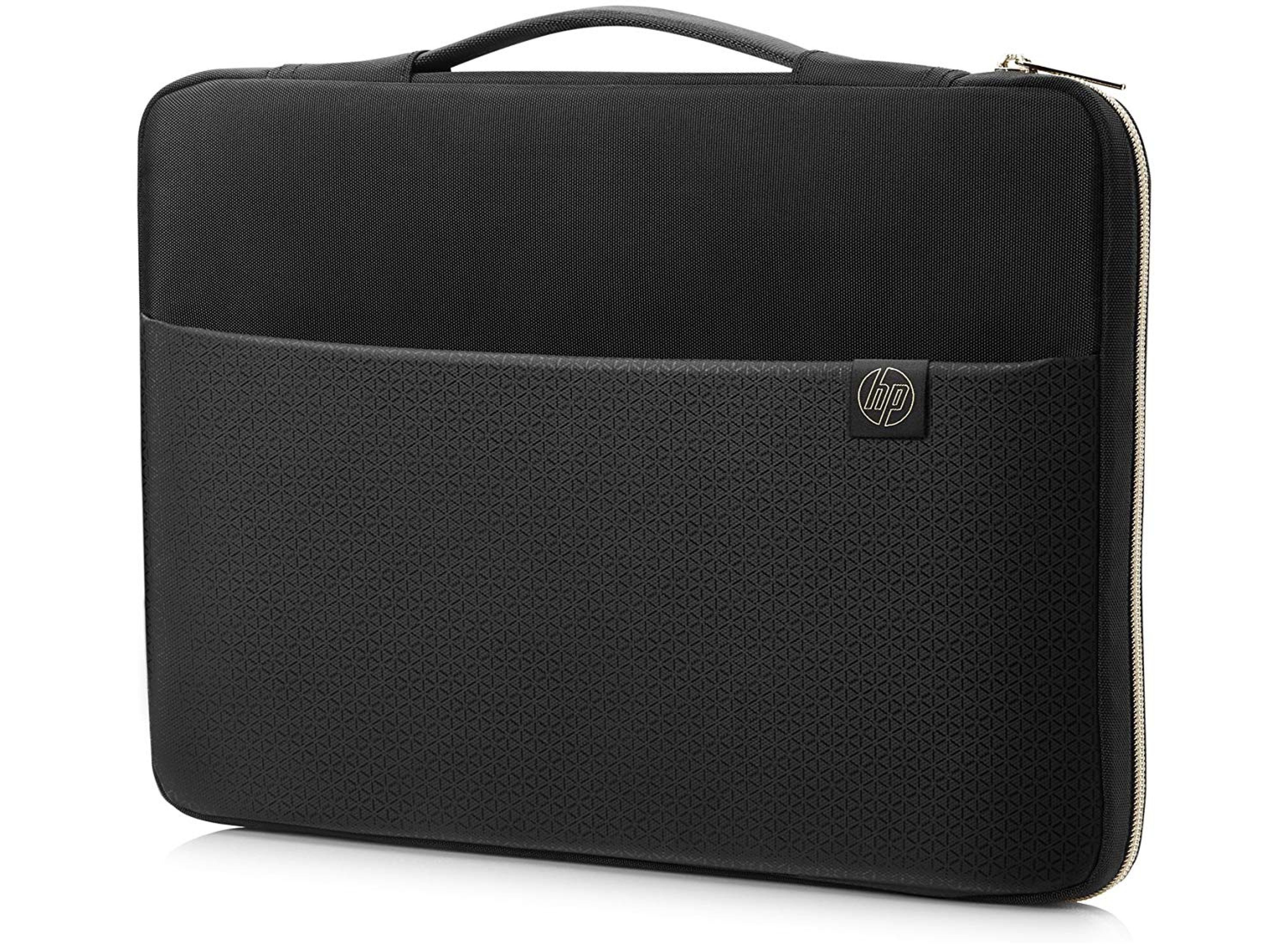 HP Carry Sleeve Europe Notebook Hülle »35,56 cm (14 Zoll)« online kaufen | OTTO