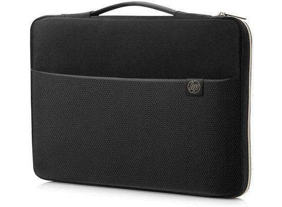 HP Carry Sleeve Europe Notebook-Hülle »35,56 cm (14 Zoll)«