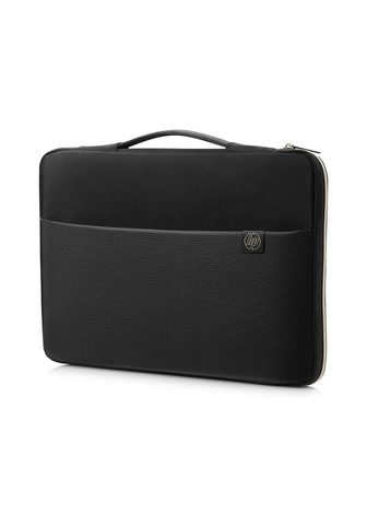 HP Carry dėklas Europe Notebook-Hülle »35...