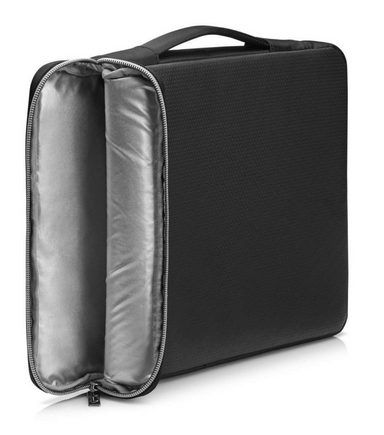 Cm »35 hülle Hp Sleeve Zoll Carry Europe « 14 56 Notebook I0wX0x