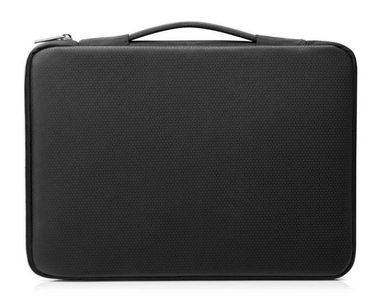 Zoll 14 Europe « hülle Notebook Sleeve Cm »35 56 Hp Carry pqw4zw7