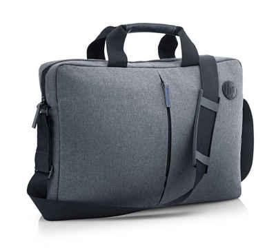 ee60e0e74934a Businesstaschen für Damen online kaufen