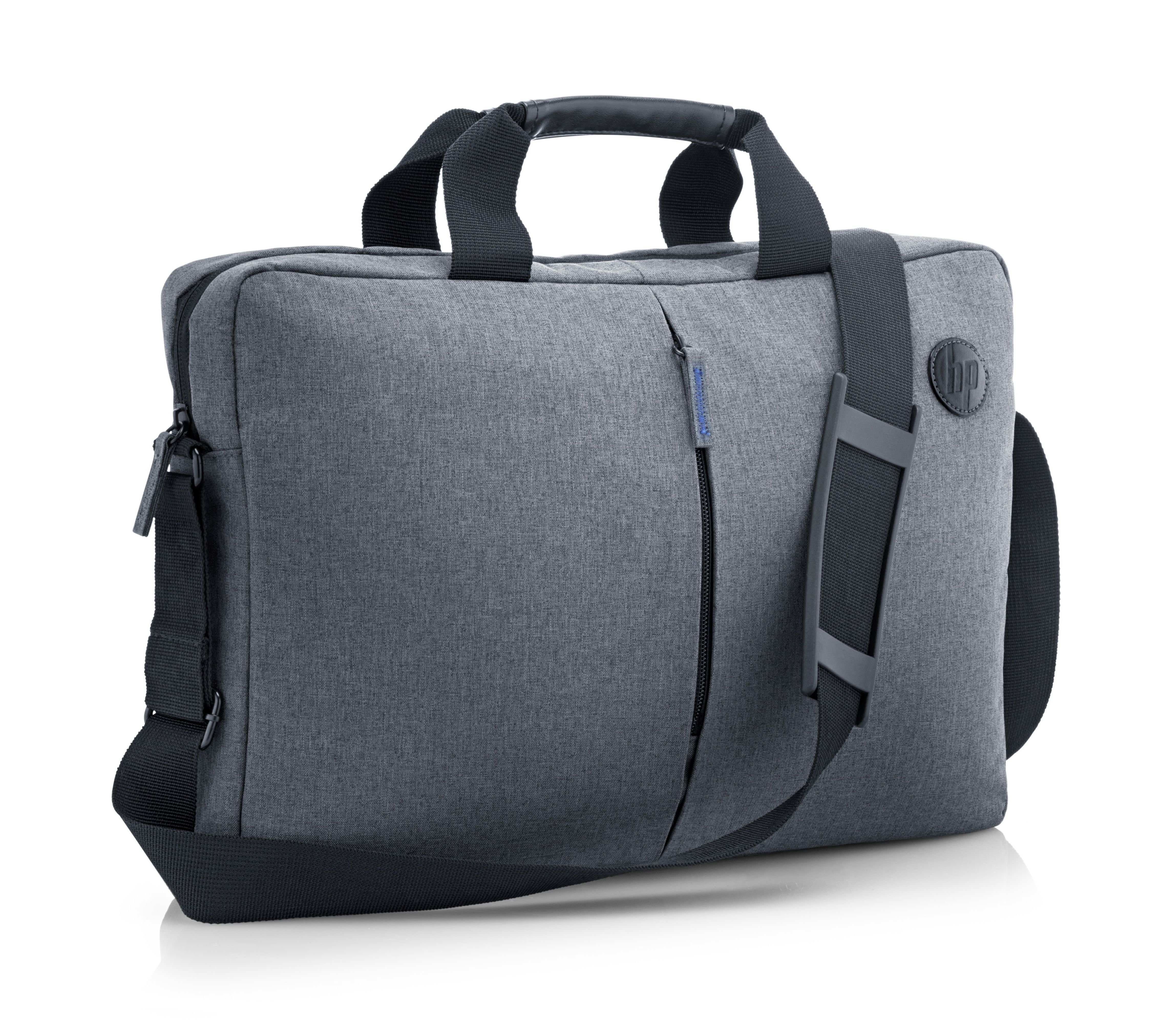 HP Value Topload-Tasche »15,6 Zoll«