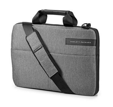 Slim Und »für Tablet« Topload Notebook Signature Hp xq0CgSAwC