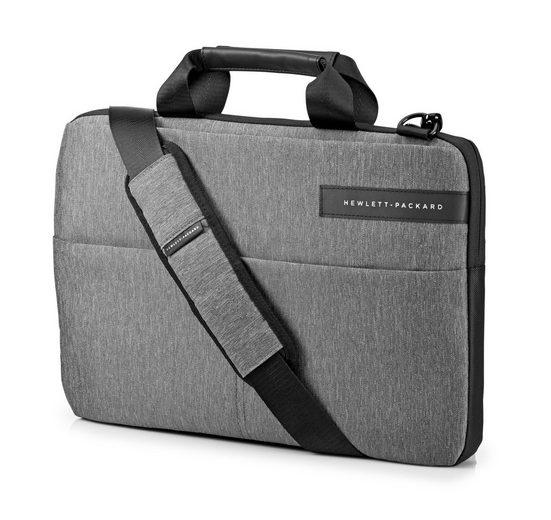 HP Signature Slim Topload »für Notebook und Tablet«