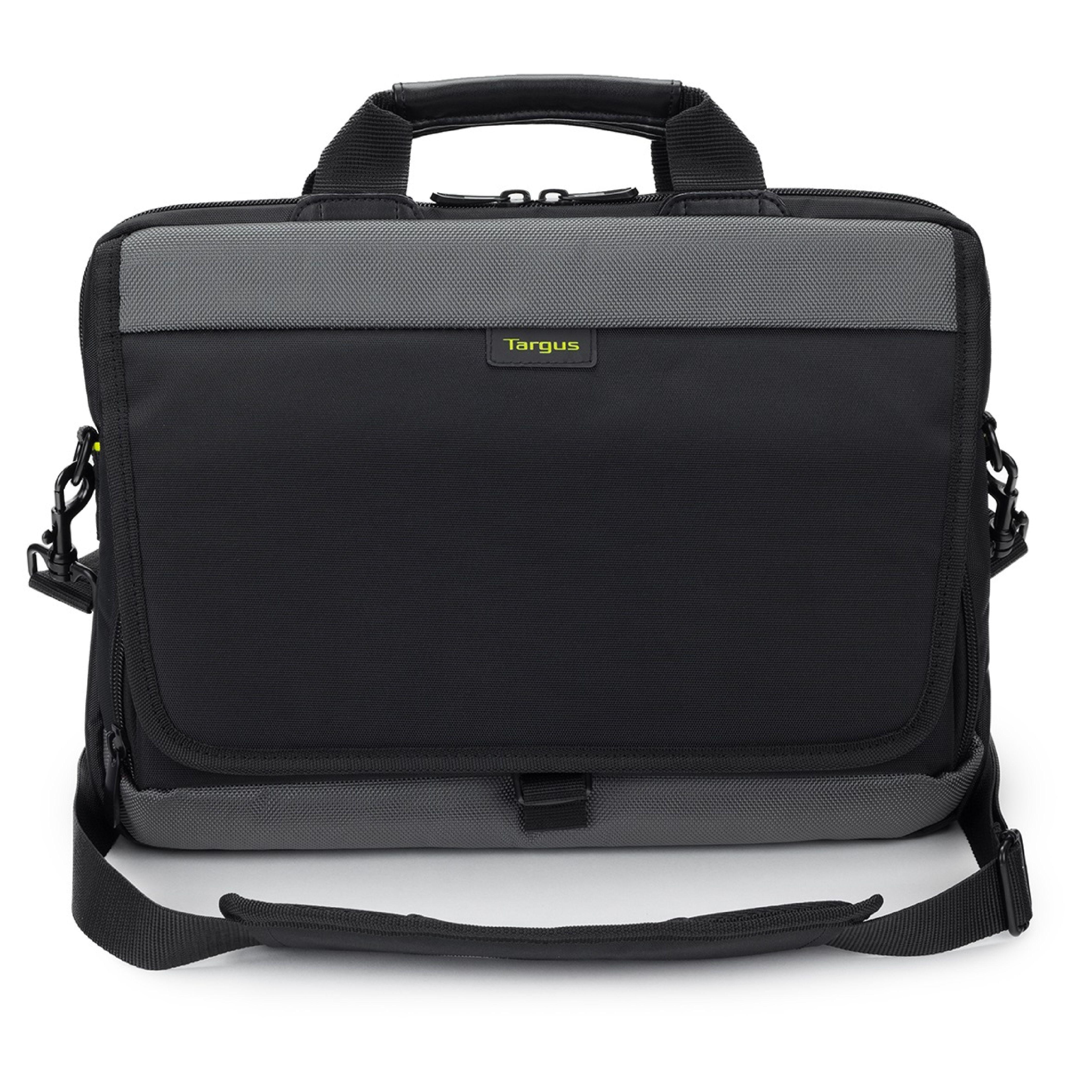 "TARGUS CityGear 12-14"" Topload Laptop Case »perfekte Tasche für Pendler«"