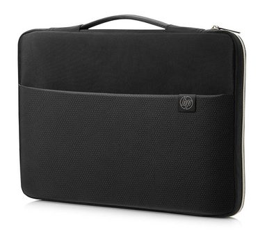 Zoll hülle 15 62 Hp Notebook Cm « 6 Sleeve Europe »39 Carry UqqvTI
