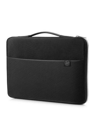 HP Carry dėklas Europe Notebook-Hülle »39...