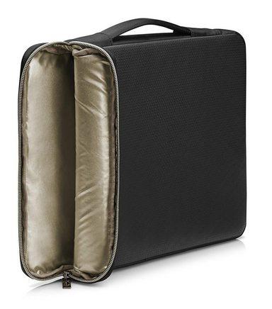 Europe hülle Carry 62 « »39 Sleeve Zoll 15 Hp Notebook 6 Cm OSEIqq