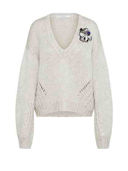 Guess Strickpullover »ABIGAIL«