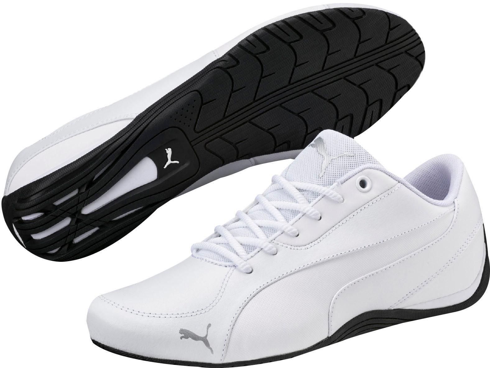 PUMA »Drift Cat 5 Ultra« Sneaker, Motorsport inspirierter Sneaker von Puma online kaufen   OTTO