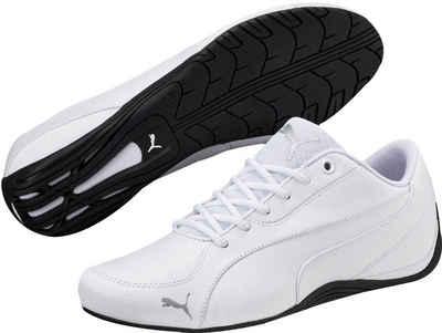 324dd64c6c3d3 PUMA »Drift Cat 5 Ultra« Sneaker