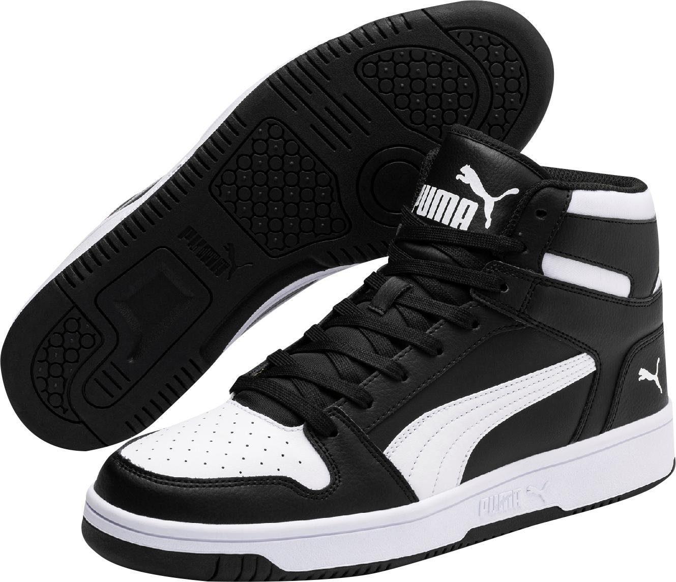 »puma Sneaker L« Kaufen Layup Online Rebound Puma POukiXZ