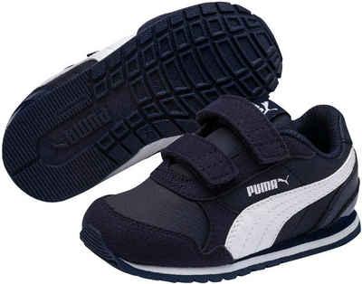PUMA »ST Runner v2 NL V Inf + PS« Sneaker dd52f2fdfb