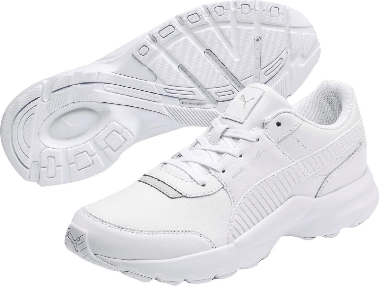 Puma Puma »future »future Sneaker L« Runner 0wq40B