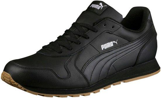 Sneaker L« Runner Full Puma »st P7IqOqnT6