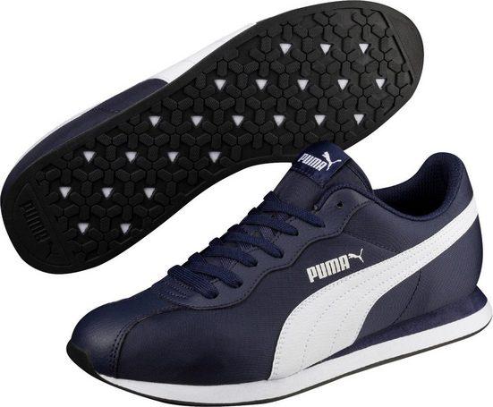 PUMA »Turin II NL« Sneaker