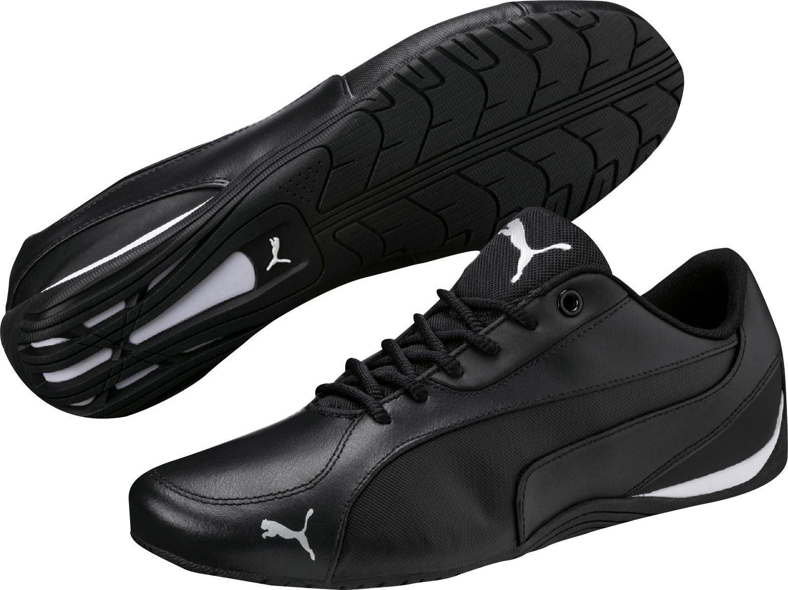 PUMA »Drift Cat 5 Ultra« Sneaker online kaufen | OTTO