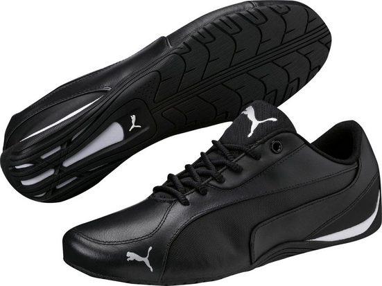 PUMA »Drift Cat 5 Ultra« Sneaker