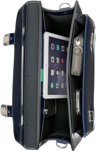 Business Navy« Ceevee® »catchall Tabletfach Mit Businesstasche Dark Hx0IIfYwq
