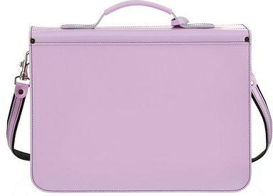 Mit Ceevee® Tabletfach Businesstasche Lilac« »catchall Business nYxn0q51w